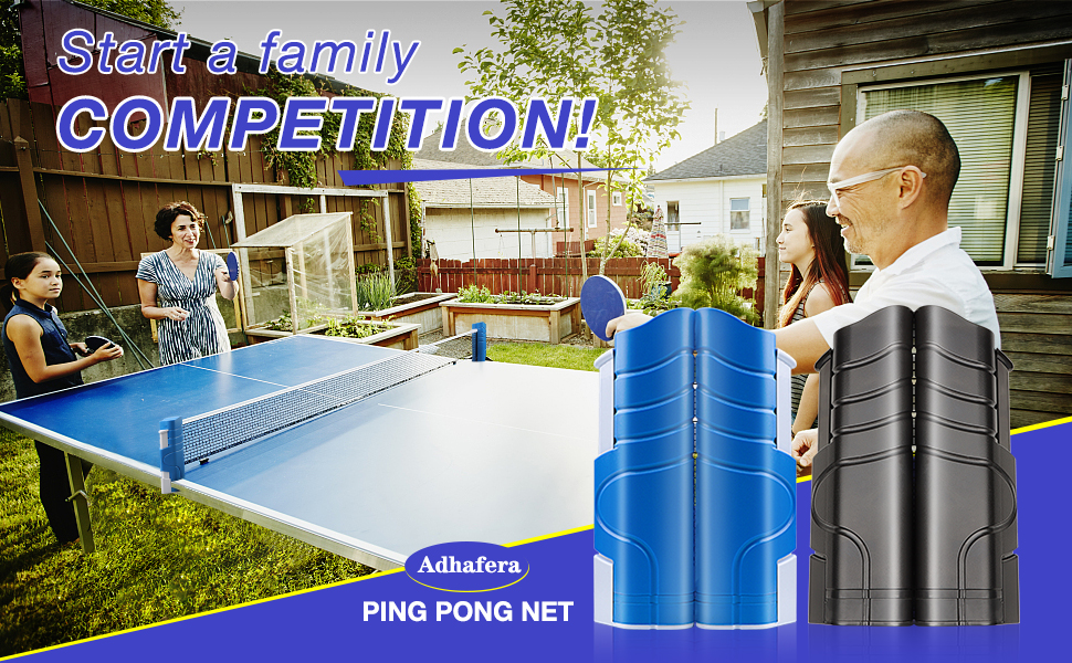 Star a family competition�