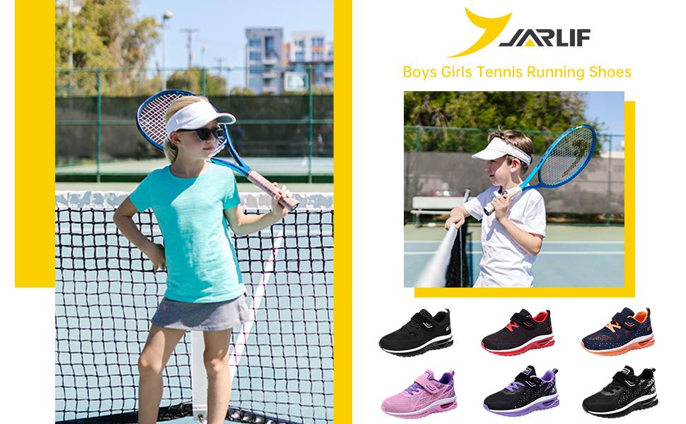 jarlif kids shoes