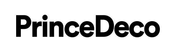 PrinceDeco