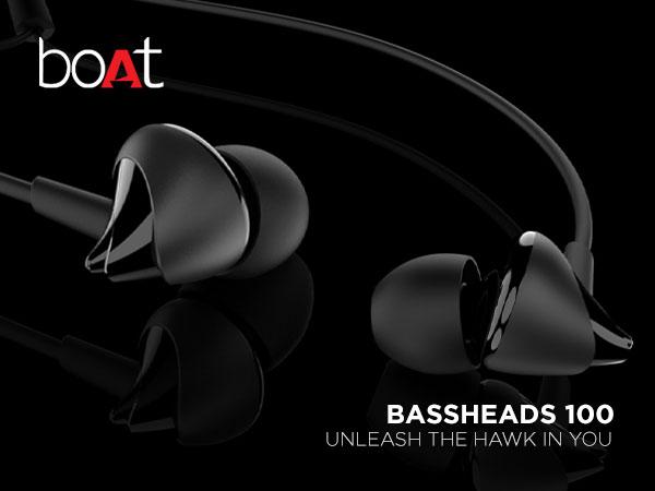 bassheads 100