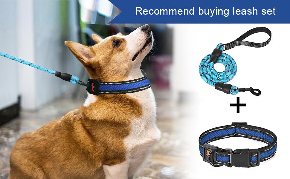 pink camo dog collar collar dog soft dog collar dog collar for puppiesbasic dog collars cute dog