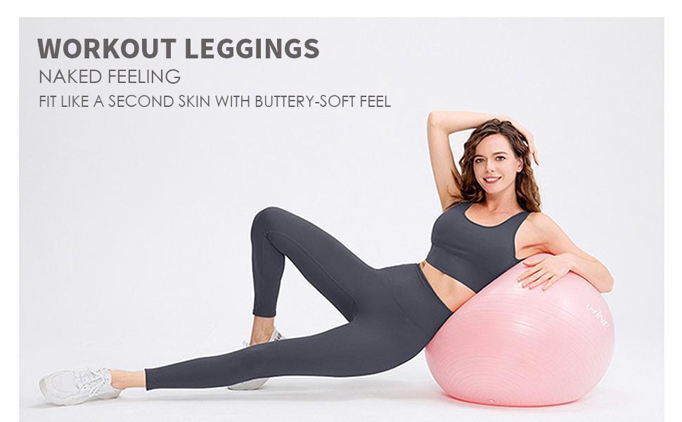 yoga leggings yoga pants