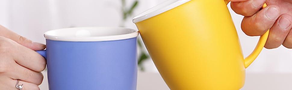mugs mug set