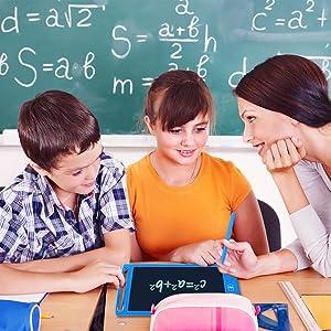 Children Learning Partner