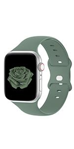 iwatch bands 42mm womens
