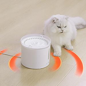 The Radar Sensing Function