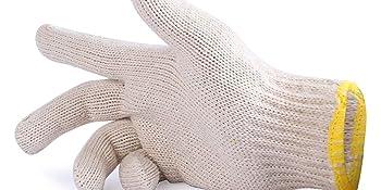 ALWAFLI Hand Gloves Cream