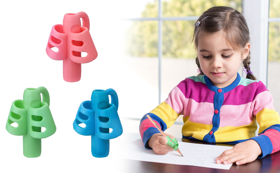 writing tools for kids age 3-5