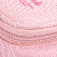 pencil bag with zipper