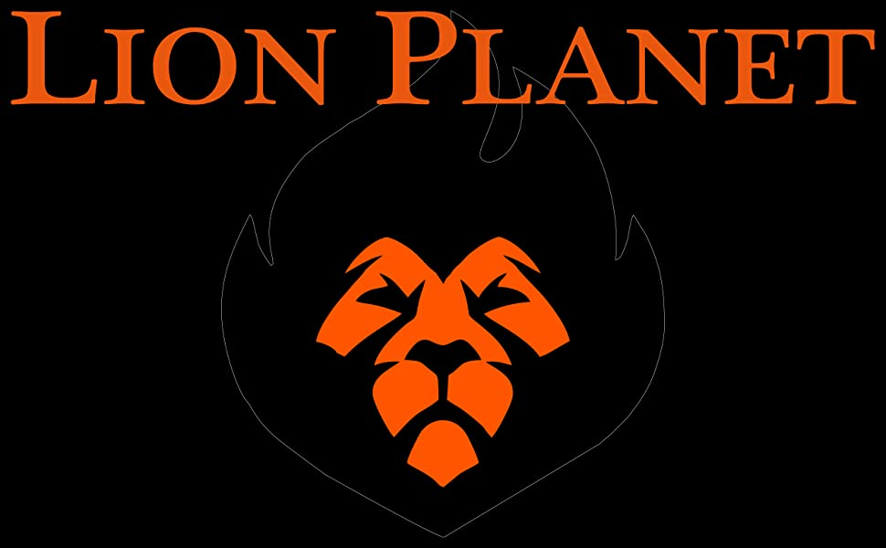 cell phone armbands lion planet running workout