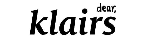 klairs vitamin c serum