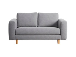 pull out full size sofa bed