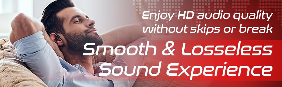 letscom bluetooth headphones running headphones wireless bluetooth sports headphones