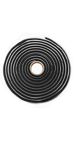 Butyl Sealant Tape