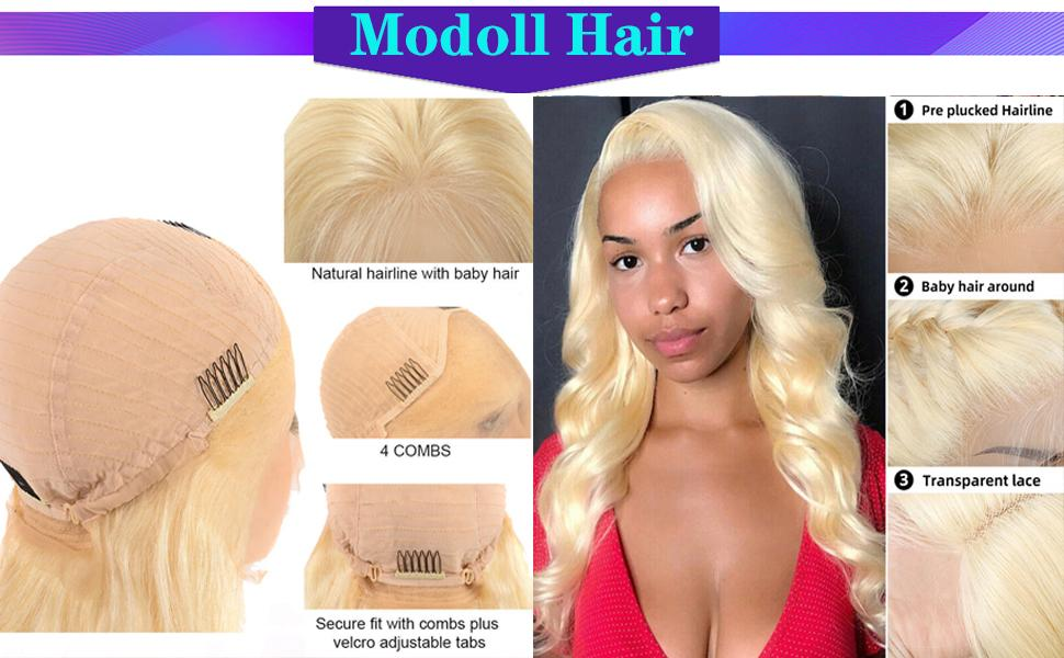 613 lace front wigs human hair