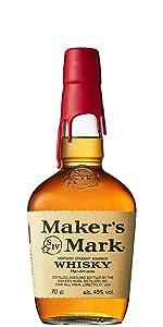 父の日 ウイスキー お酒 バーボン メーカーズマーク プレゼント ギフト サントリー