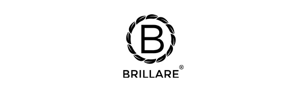 Brillare Logo