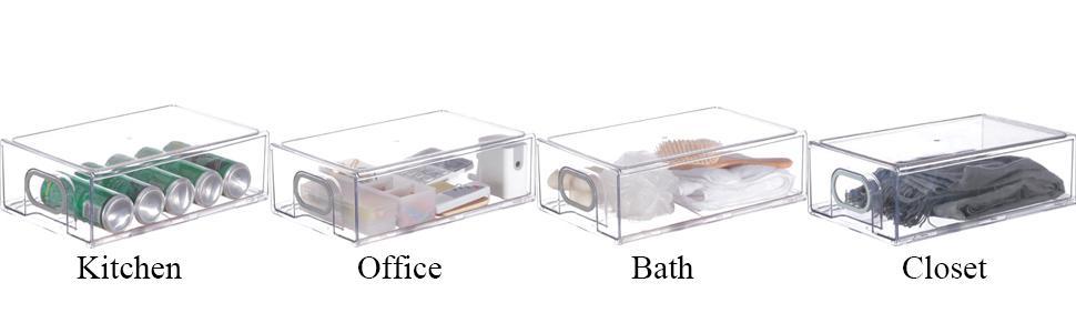 refrigerator organization bins3