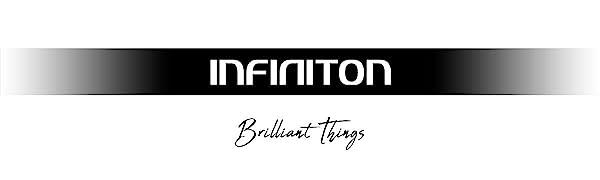 logo infiniton
