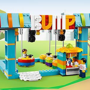 31119 LEGO Creator