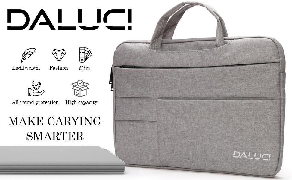laptop bag 4 pocket