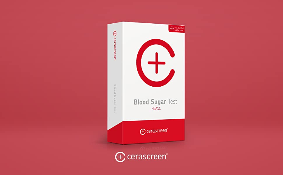 Blood Sugar Top