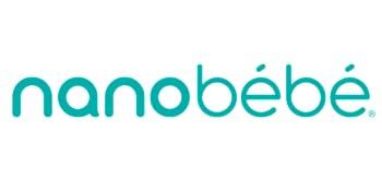 Nanobebe logo
