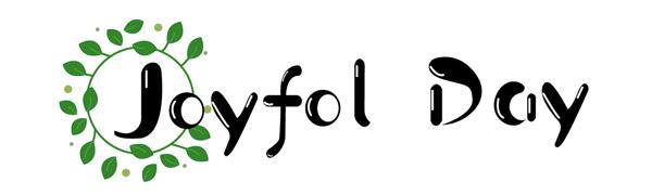 Joyfol Day Tablecloth