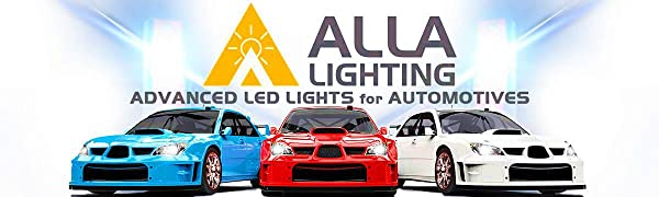 H8-H9-H11-LED-Headlights-Bulbs-Fog-Lights-6000K-Xenon-White-Replacement-for-Cars-Trucks-Motorcycles