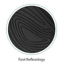 orthopedic sandals for women