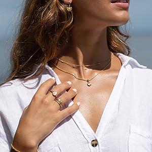 template,elli,jewellery,trend