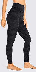 R540maternity butt lifting plus size leggings tiktok tik tok leggings seamless cotton lift leggings