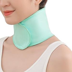 Moisturizing Neck Wrap