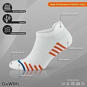 gowith-athletic-socks-men-women