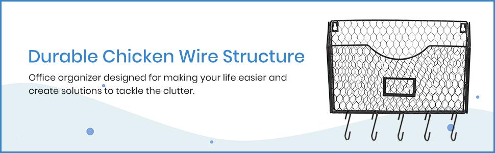 file folder holder,hanging wall files,wall mount file holder,hanging folder organizer,wall file