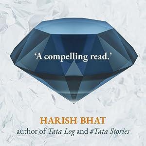 Harish Bhat