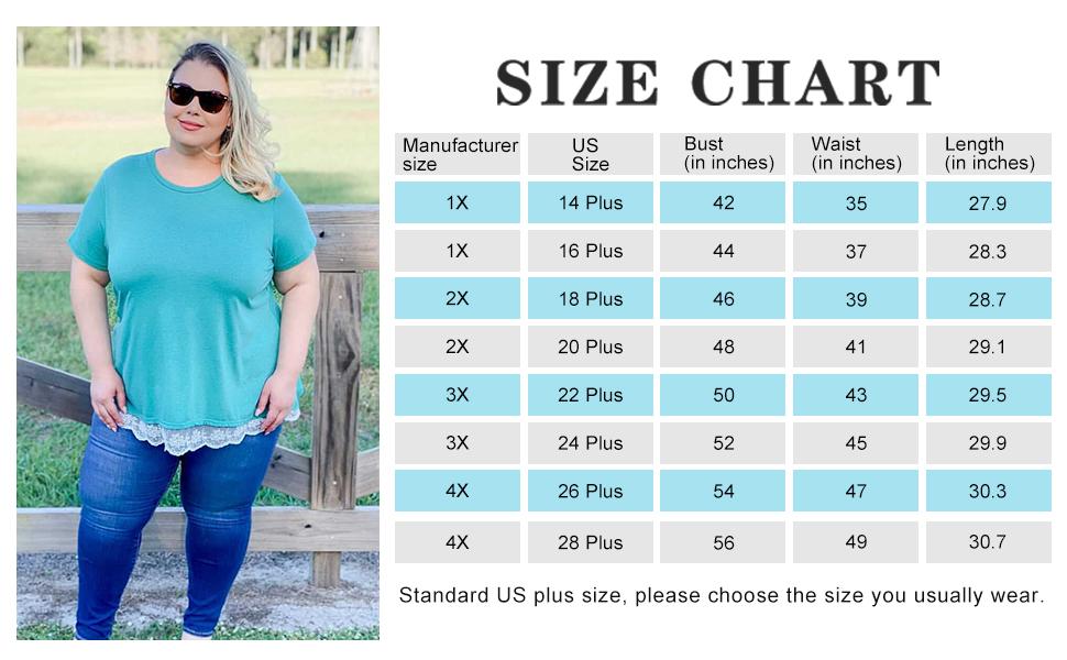 plus size sleep shirts for women