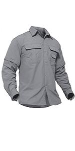 UV Protection Shirts