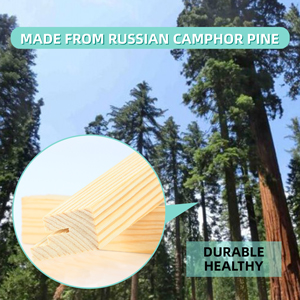 Get close to nature Puzzle Frame