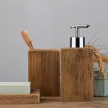 Les produits de WENKO convainquent par des idées particulièrement intelligentes, un design tendance