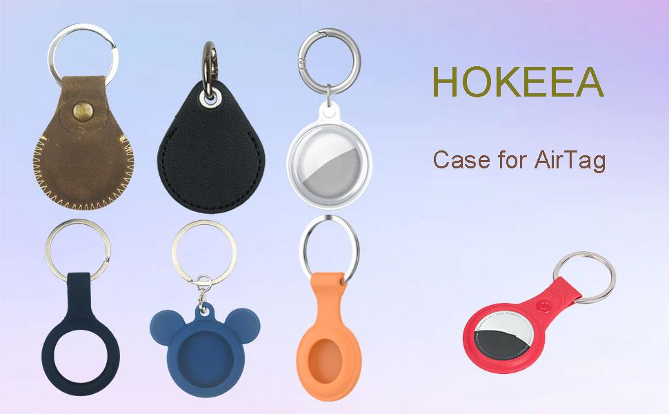 cases for airtag