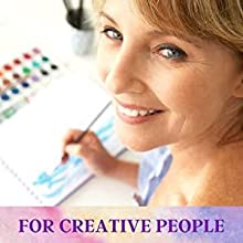 For Creative People