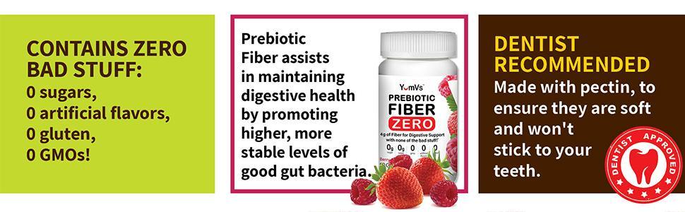 zero sugar zero artificial flavors antioxidant supports growth