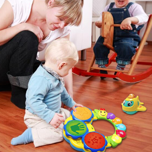 baby toys 6 to 12 month_baby toys 12 to 18 month_toys for 1 years old