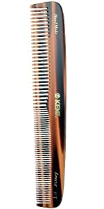 KENT 9T Comb