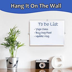 whiteboard for wall