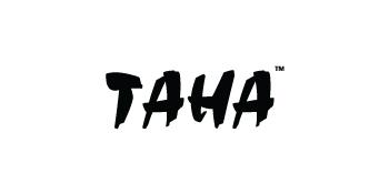 Taha_Logo_Small