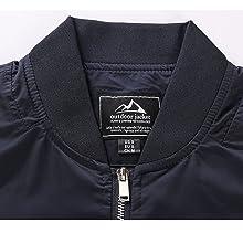 airsoft jacket