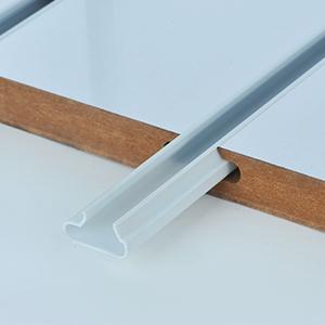 Slatwall Easy Panels