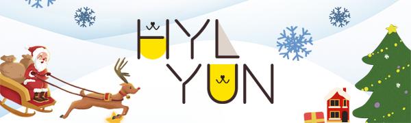 圣诞logo